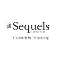 Sequels Logo