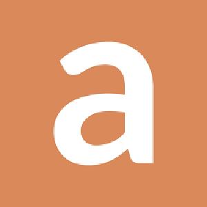 archer communication logo
